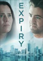 Expiry [BOCD]