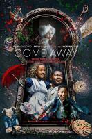 Come away [DVD]