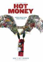 Hot money [DVD]