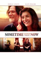 Sometime other than now [DVD]