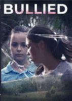Bullied [DVD]