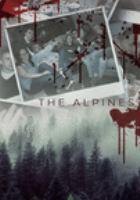 The alpines [DVD]