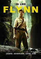 In like Flynn [DVD]