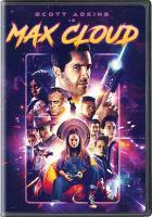 Max Cloud [DVD]