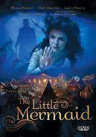 The Little Mermaid (DVD) [videorecording].