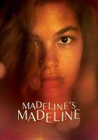 Madeline's Madeline (DVD) [videorecording].