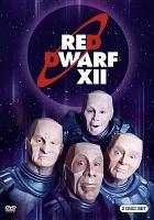 Red Dwarf. XII