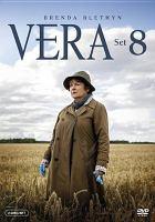 Vera. Set 8 [videorecording (DVD)]