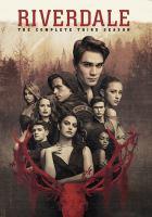 Riverdale. Season 3