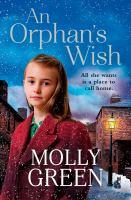 An orphan's wish