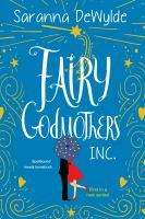 Fairy godmothers, Inc.