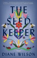The seed keeper : a novel
