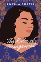 The rules of arrangement : a novel