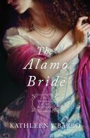 The Alamo Bride.