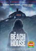 The beach house by