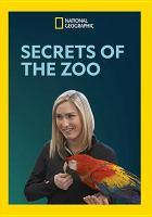 Secrets of the zoo. [Season 1]