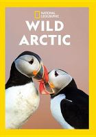 Wild Arctic.