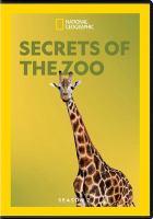 Secrets of the zoo. Season 2