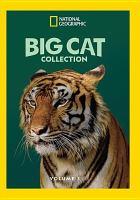 Big cat collection. Volume 5
