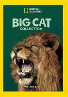 Big cat collection. Volume 6