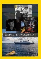 Expedition Amelia.