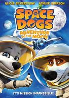 Space dogs : by