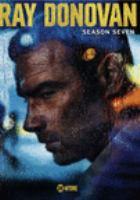 Ray Donovan. Season 7, Disc 4