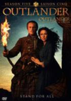 Outlander. Season 5, Disc 4