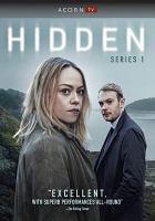 Hidden. Series 1, Disc 3