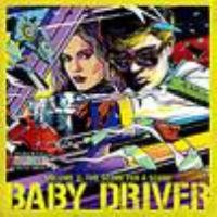 Baby driver. Volume 2, The score for a score.