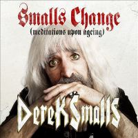 Smalls change : meditations upon ageing