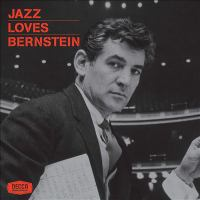 Jazz loves Bernstein.