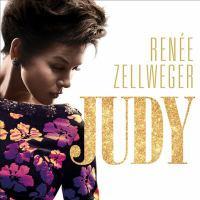 Judy : by