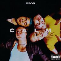 Calm by 5 Seconds of Summer (Musical group),