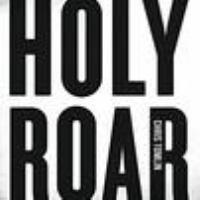 Holy roar