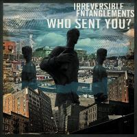 Who sent you