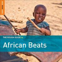 The rough guide to African beats.
