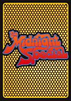 The Midnight Special. Set 1, Disc 6