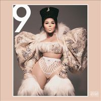 9 by Lil' Kim,