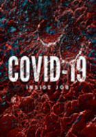 COVID 19 : inside Job