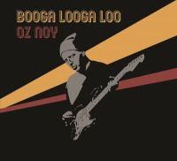 Booga Looga Loo by Noy, Oz,