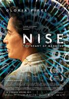 Nise : the heart of madness