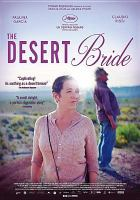 The desert bride = La novia del desierto