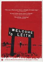 Welcome to Leith