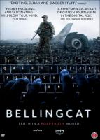 Bellingcat : truth in a post-truth world