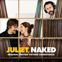 Juliet, naked : by