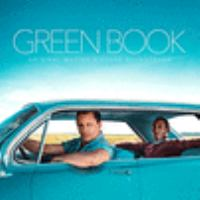 Green book : original motion picture soundtrack.