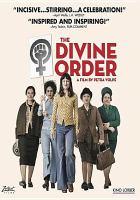 Divine order = Die göttliche Ordnung