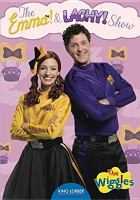 The Wiggles : The Emma & Lachy show