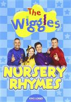 The Wiggles. Nursery rhymes